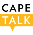 567 Cape Talk Radio
