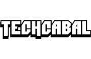 TechCabal